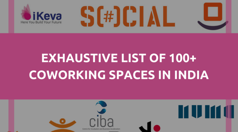 Exhaustive-List-of-100Coworking-Spaces-in-India-
