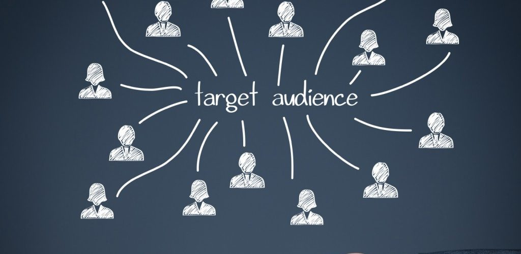 Target-Audience-Hand-