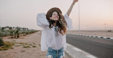 20 quick ways to change your life