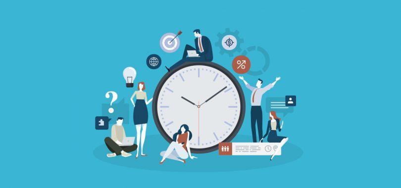 blog_time_management
