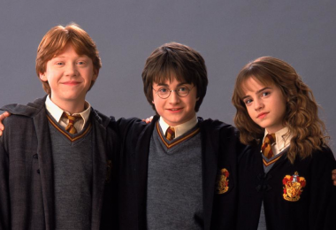 Why School Friends Will Be Our Best Friends Forever