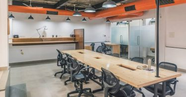 5b-colab-ahmedabad-co-working-space