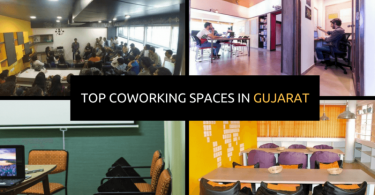 List-of-Top-4-Coworking-Space-in-Gujarat-1-800x445