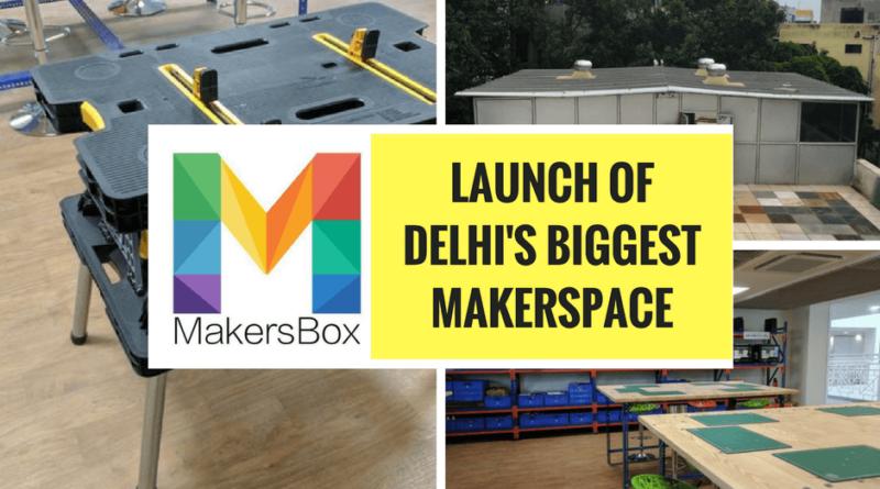 makersbox-delhi