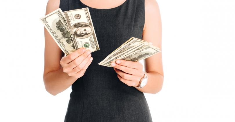 free-money-now