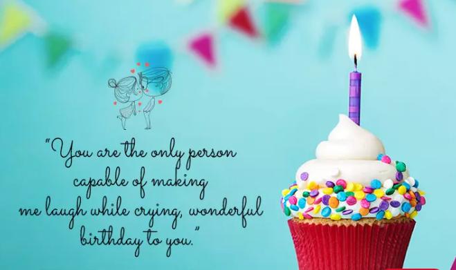 happy birthday to my hubby