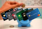 best-credit-cards-in-india-for-medhaavi-2020