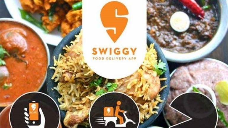 swiggy, food, delivery, India, pasta, paneer, ice cream, online, app