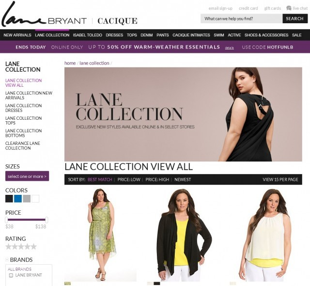 online shopping, funny, clothes, men, women, kids, shoes, frocks, shirt, jeans, boots