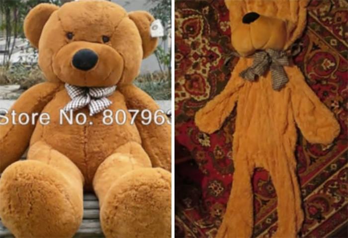 online shopping, funny, gift, diet, fat, teddy bear, stuffed