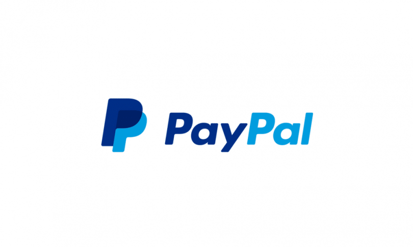 UNDERSTANDING paypal PURPOSE CODES