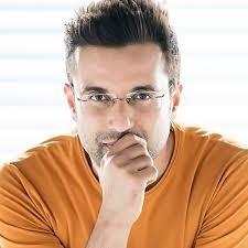 Sandeep Maheshwari, motivation, speaker, model, hope, life, soul, India, ImageBazaar