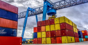 5 Challenges of the Indian logistics sector