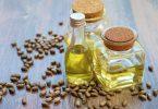 Top 9 BENEFITS OF USING CASTOR OIL 2020