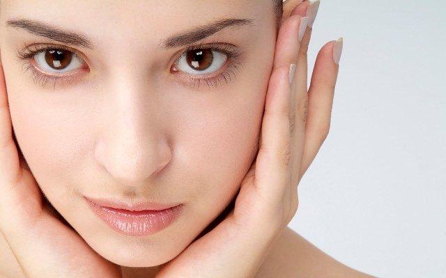 castor oil for blemishes