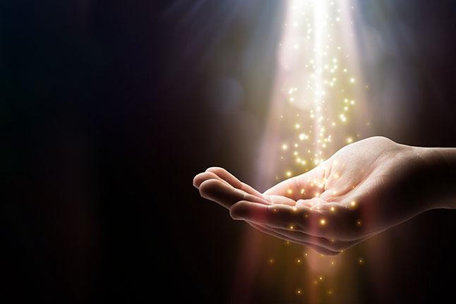 Pranic healing, steps, books, guide, process, reiki, pranic healing dangerous