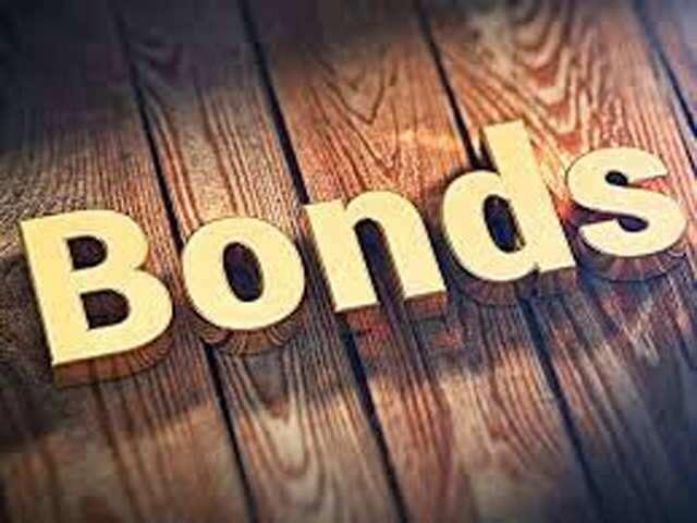 bonds, define , bonds creates wealth