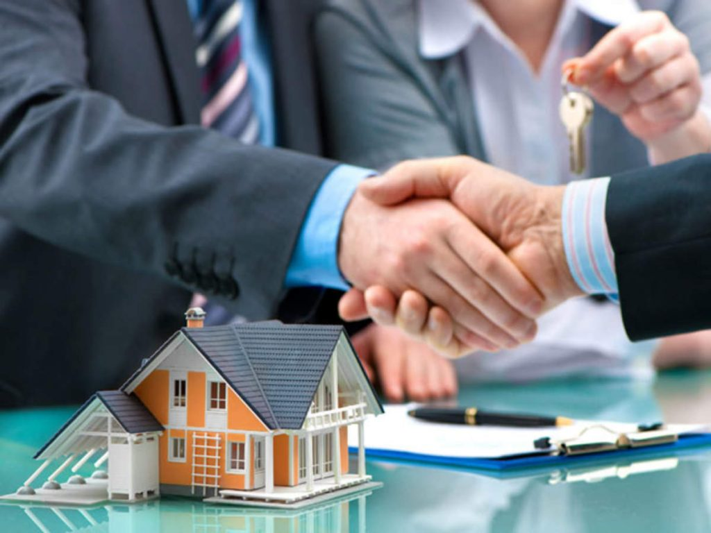 real estate investment benefit, how to create wealth through real estate
