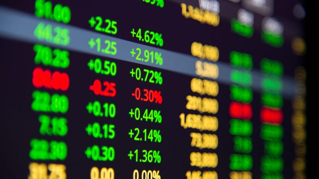 shares, stock, tips to invest in shars, equity, dividend earnings