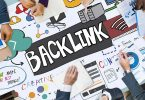 Top 15 Websites to Buy Backlinks in 2020
