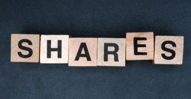 best iindian stock market blogs
