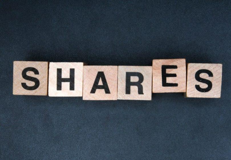 best indian stock market blogs