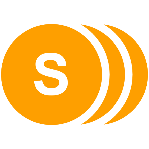 smart coin
